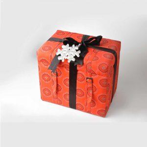 gift-box-2