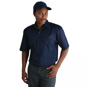 0002490_woven-security-shirt-while-stocks-last