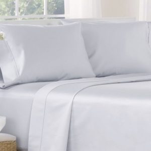 182019-bed-sheet-materials-egyptian-cotton