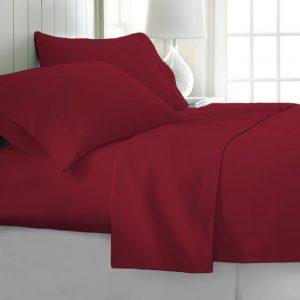 bed-sheets-pillowcases-shams-lh-1800bf-4pc-bur-f-64_1000